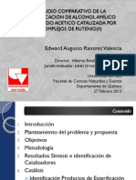 Sustentacion Edward.pdf