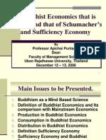Schumacher for Dec 12 to 13 2006[1]