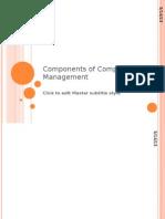 Components of Compensation Management.pptx