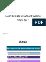 ELE2120_tuto11