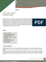 Redaccion de Ensayo.pdf