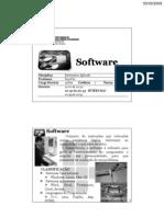 01-Software V2-2009