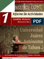 Sacrislex_Revista_58