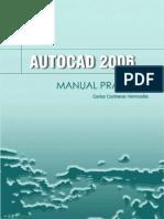 AutoCAD_2006 Simplificado