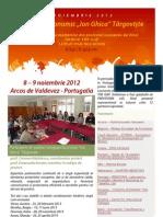 Newsletter+CE+1+Noi+2012