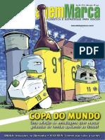 Revista EmbalagemMarca 081 - Maio 2006