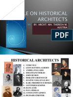Historical Architects Final_01