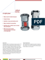 katalog-e printed