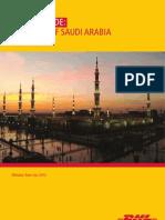 import_guide_sa_en_uk.pdf