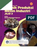 8204244 Kelas12 Smk Teknik Produksi Mesin Industri Wirawanpdf 2