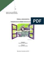 Treball_Monografic_Denisse_Portius_Aburto_Módulo_Dones_i_Relacions_de_Genere - copia.pdf