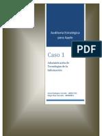 85105029-Caso-2-Apple