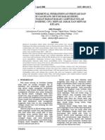 38-46 Jurnal Perbandingan Biodiesel 08new
