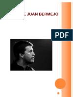 Jorge Bermejo