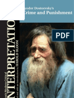 33290242 Crime and Punishment