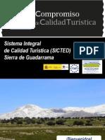 Sens. Sicted Sierra de Guadarrama v.cerceda Feb.2013