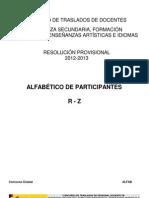 2012 Resolucion Provisional Secundaria Fp Ea Idiomas r z