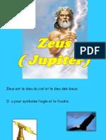 01. Zeus