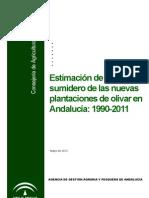 Fijacion-CO2-olivar.pdf