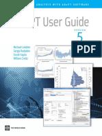 ADePT User Guide