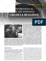Joe-Dispenza-63.pdf