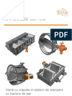 AFT-DB_T_RO  Clapete etansare cu aer.pdf