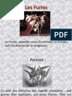 08. Furies Et Charon