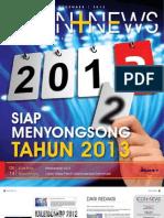 Fa Icon News Desember 2012