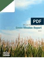 2012GreenMissionReport.pdf