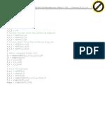contoh_14_5_3