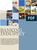 Banking Industry 2012-IV_ENG