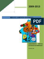 Ri Final PDF