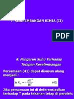 KF1-Bab V-2
