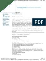 Depriciation.pdf