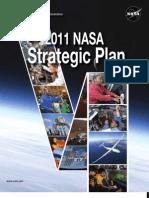 516579main_NASA2011StrategicPlan