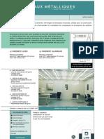fiche25-panneaux-metalliques-1p.pdf