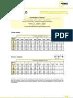febowall_cld_f.pdf