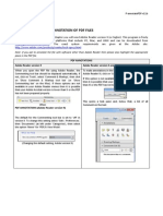How to Annotate PDF Proof