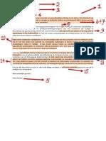 Sollicitatiebrief Floris Intermediair 2013.03.15.pdf