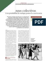 Danzas+colectivas