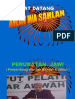 1PEROBATAN JAWI