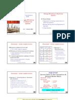 16. Mr K Sivaram - CII - Godrej GBC.pdf