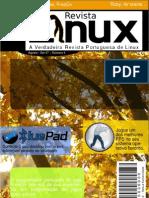 Revista Linux 4