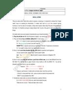 120409 Ing2b t04 Verbs Grammar Exercises