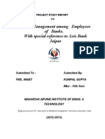 Konpal Axis Bank