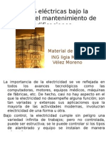 REDES Eléctricasl Mantenimientoedif (2)