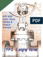 API_600_Catalogue.pdf