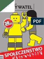 Nowy Obywatel 2(53)/2011