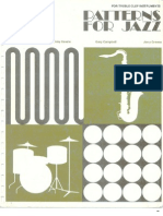 Patterns-for-Jazz-Gary-Campbell.pdf