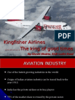 kingfisherairline-1-1225807180447400-9
